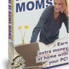 Internet Marketing For Stay At Home Moms