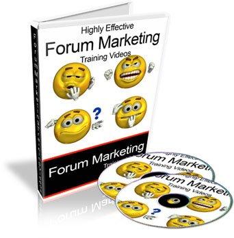 Super Forum Marketing