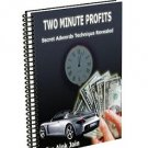 Two Minute Profits