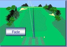 Learn To Play Golf Beginners Ebook Guide