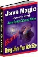 Website Developers Library