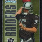 05Andrew Walter Bowman Chrome RC Raiders/Arizona St.