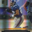 07 Brandon Jacobs Prestige EXTRA POINTS