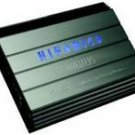 HiFonics BX 1000D - Brutus 350watts Mono Power Amplifier