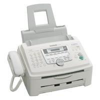 Panasonic KX-FL511 High Speed, up to 12 ppm, Laser Fax,Copier Machine