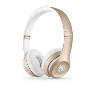 Beats by Dr. Dre Solo2 Wireless Headphones - Color Varies
