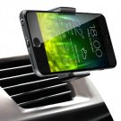 Air Vent Smartphone Car Mount Holder Cradle for iPhone 6 6 Plus