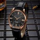 Women's Luxury Designer Watch