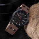 Men's Waterproof Luxury Design Watch