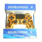 2017 Playstation 4 Wired Gamepad Dual Vibration Game Controller for PS4