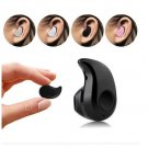 1PC Newest Mini Wireless Bluetooth In-Ear Stereo Headset Headphone Earphone Earpiece