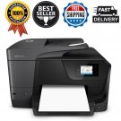 HP OfficeJet 8702 All-in-One Multifunction Printer/Copier/Scanner/Fax Machine US