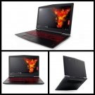 "15.6"" Gaming Laptop Lenovo Legion Y520 NVIDIA GeForce GTX 1050 2GB Graphics New"
