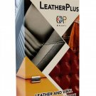 LeatherPlus - Leather and Vinyl Repair Restoration Kit for Couch, Car Seats,...