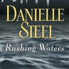 Rushing Waters Hardcover – August 30, 2016