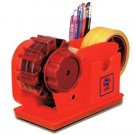 "HeavyDuty Automatic Tape Dispenser, 1"" or 3"" Core With Gift"