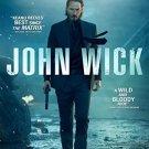 John Wick Digital