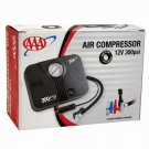 LifeLine AAA 300 PSI 12 Volt DC Air Compressor