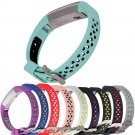 WISHTA Fitbit Alta Band, Newest Adjustable Replacement Band for Alta/ band/...