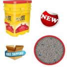 Purina Tidy Cats Clumping Litter Performance Pail Triple Odor Protection Home