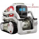 For Cozmo Robot Face Screen Guard. Excellent protector from unexpected...