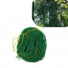 Amgate Nylon Trellis Netting Plant Support for Climbing Plants, Vine and...