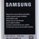 Original Samsung Galaxy S3 2100mAh Spare Replacement Li-Ion with NFC Technology