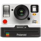 Polaroid Originals 9003 OneStep2 Instant Film Camera (White) - Brand New