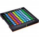 Novation Launchpad Pro MIDI Controller and Grid Instrument FREE SHIPPING