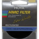 Hoya 82mm NDX8 ND8 0.9 HMC Multi-Coated Solid Neutral Density 3-Stop Filter