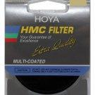 Hoya 77mm NDX2 ND2 0.3 HMC Multi-Coated Solid Neutral Density 1-Stop Filter