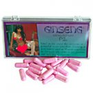 Ginseng Pills (20CT)