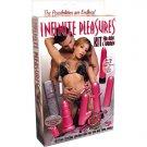 Infinite Pleasure kit
