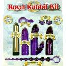 Royal Rabitt kit