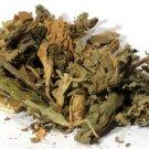Patchouli Leaf Cut 1oz