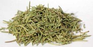 Rosemary Leaf Whole 4oz