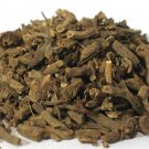 Valerian Root Cut 2oz