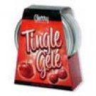 Tingle Gele - Cherry - 4 oz