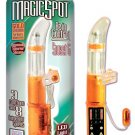Magic Spot: Sweet G Vibrator