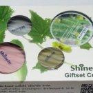 Shinete Giftset Baby Face Cream, Set Whitening Lightening Reduce Dark Spots