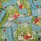 Primme Dtx detox dietary supplement 60capsules