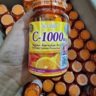 Acorbic C-1000mg by Jp 30 tablets