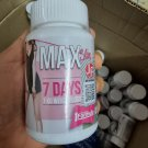 Maxslim 7 days 7kg Weight loss