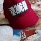 HUNTER HUNTER Killua Zoldyck anime cosplay baseball cap hat