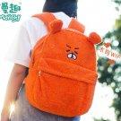 Himouto! Umaru-chan Doma Umaru orange student anime cosplay bag schoolbag backpack