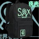 Shimoneta to Iu Gainen ga Sonzai Shinai Taikutsu na Sekai student cosplay bag schoolbag backpack