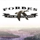 Forbes Wild Foods of Canada