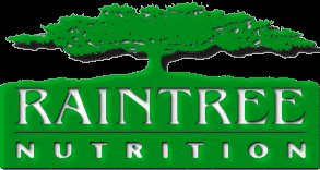Raintree Nutrition