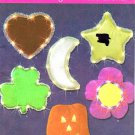 Simplicity 4372 Sewing Pattern Lighted Decorations