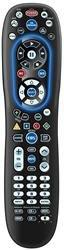 Cox Custom 4-Device Universal Back-Light Remote Control - URC-8820-MOTO